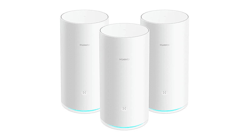 Huawei WiFi Mesh now available in PH, priced at PHP 12,999