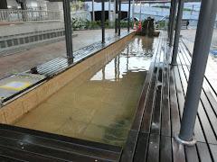 熱海:家康の湯