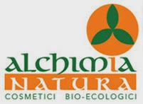 www.alchimianatura.it