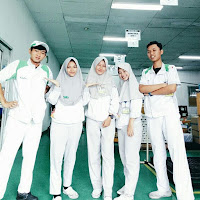 Lowongan Kerja SMK Via Pos PT Higashifuji Indonesia MM2100 Cikarang