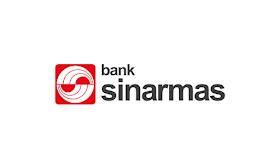 Lowongan Kerja S1 Terbaru di PT Bank Sinarmas Tbk Desember 2020