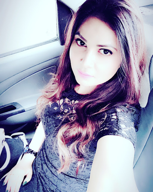 Aabha Paul  IMAGES, GIF, ANIMATED GIF, WALLPAPER, STICKER FOR WHATSAPP & FACEBOOK