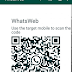 Cara Menyadap Whatsapp Orang Lain di HP Android dengan Aplikasi Whatsweb For Whatscane