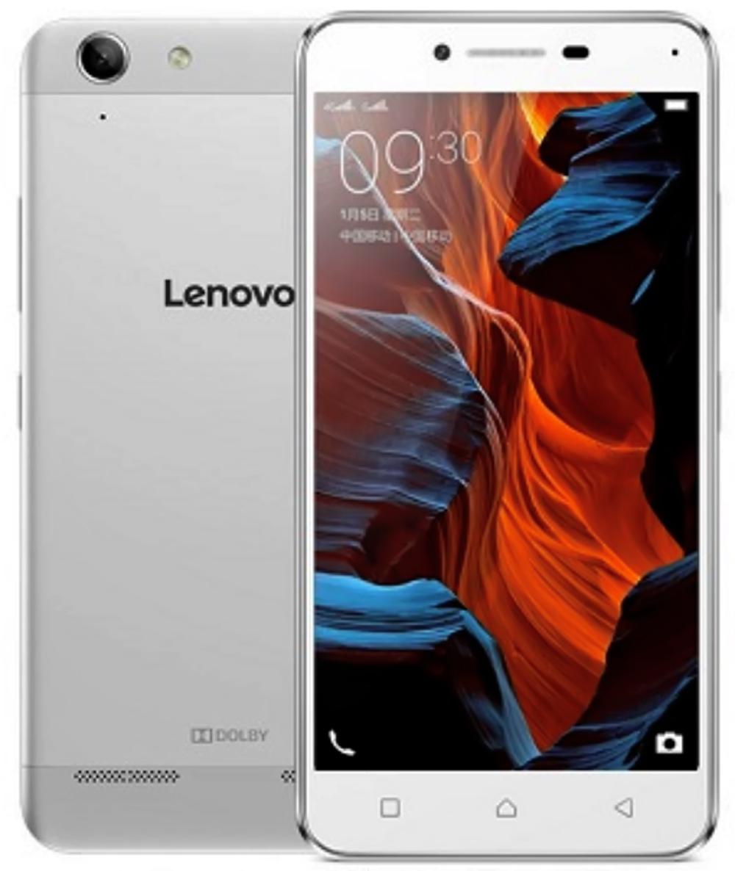 Terbaru Lenovo Lemon 3