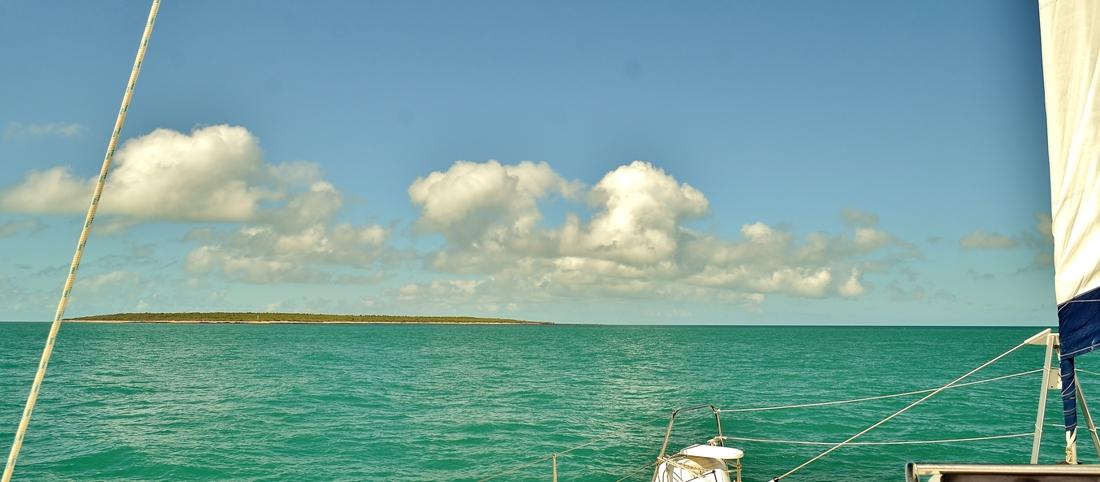 Elcho Island: Sailing With ALANA ROSE: Elcho Island