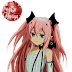 RENDER KRUL TEPES