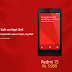 Redmi 1S Launched at Rs. 5,999