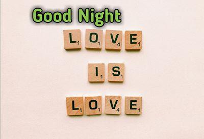 good night message for whatsapp status