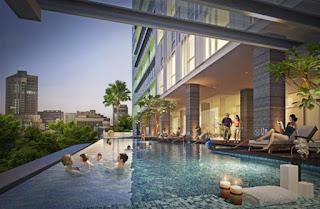 Tarif Dan Layanan Di Hotel Tunjungan Surabaya