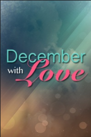December With Love (2009)