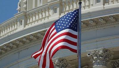 """Держдеп США підтримує розширення """"нормандського формату"""" переговорів"""