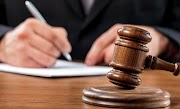 Több mint 60 százalékkal nő az ügyészek és bírák fizetése – Debrecenben üdvözlik a döntést