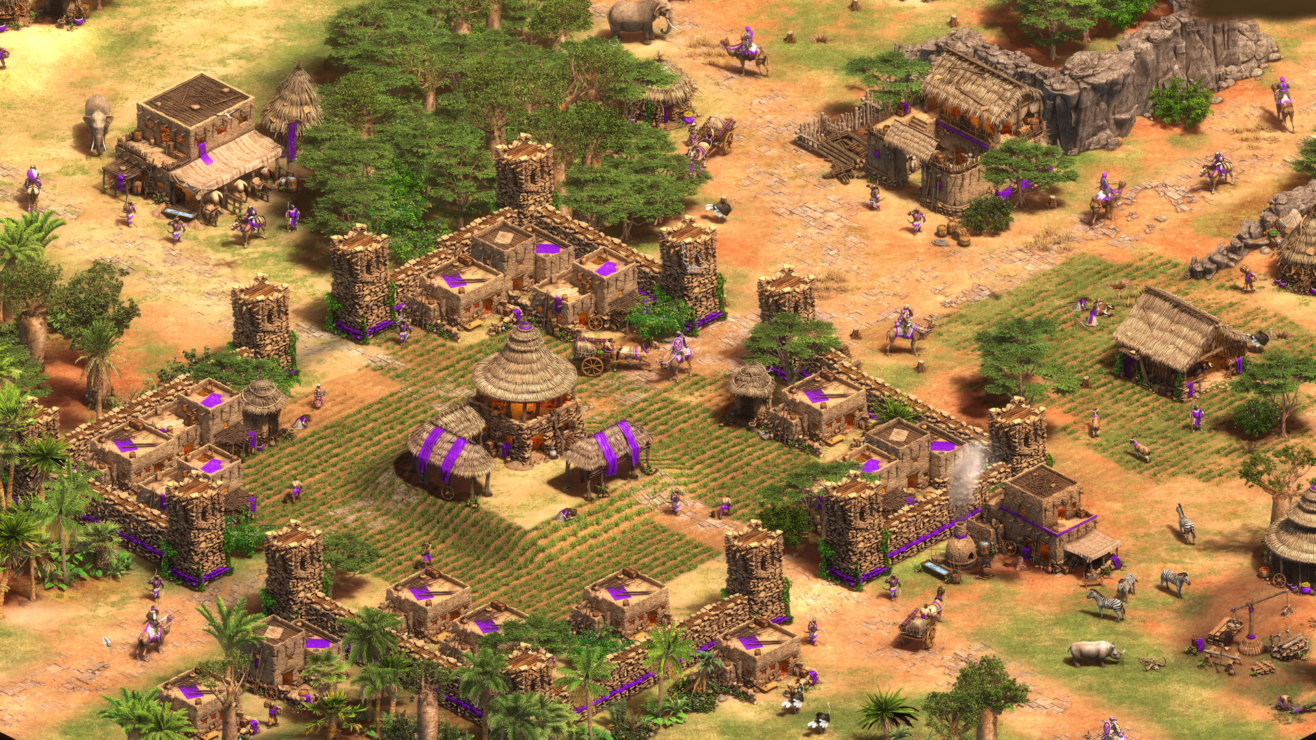 age-of-empires-2-definitive-edition-pc-screenshot-01