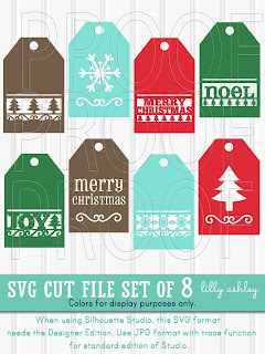 https://www.etsy.com/listing/474312088/monogram-svg-file-set-of-8-cut-files?ref=shop_home_active_20