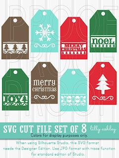 https://www.etsy.com/listing/474312088/monogram-svg-file-set-of-8-cut-files?ref=shop_home_active_20