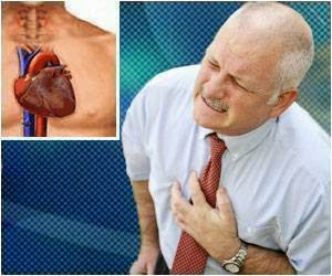 jual obat sakit jantung