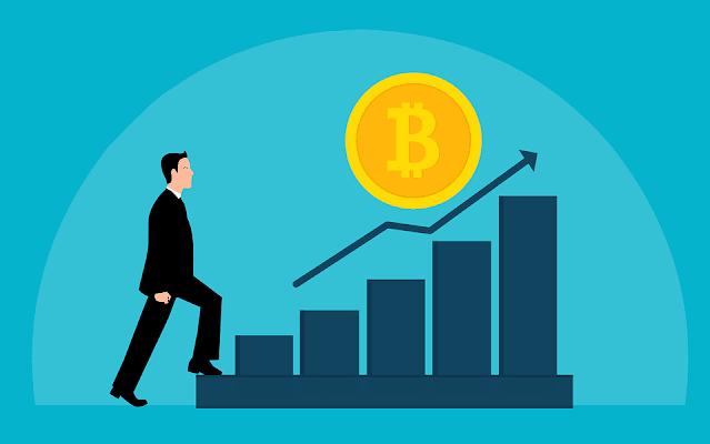 Tips Menghindari FOMO dalam Trading Bitcoin agar Modal tidak Habis Berakhir Bangkrut