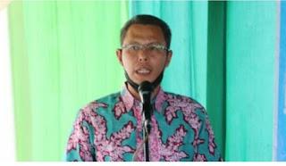kemacetan terus berlarut-larut, Wakil Ketua II DPRD Kabupaten BatangHari Angkat Bicara