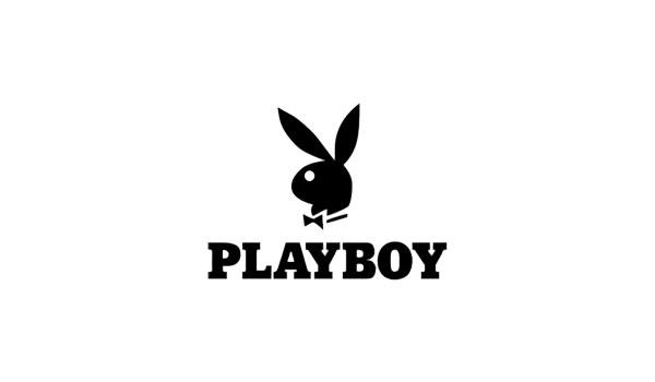 Deretan Model Playboy Playmates Paling Ikonik Sepanjang Masa