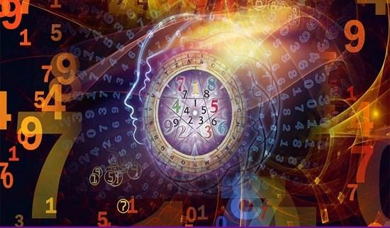 Нумерологический гороскоп на апрель 2020 года