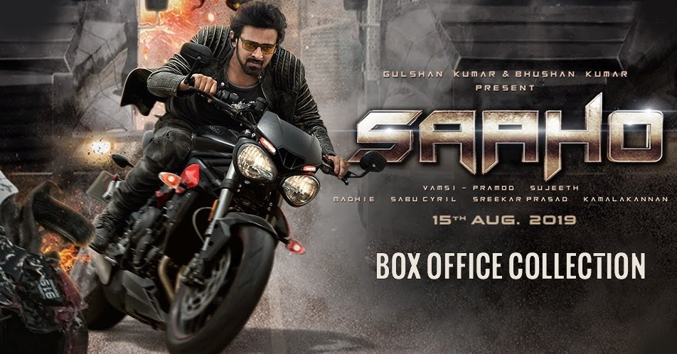 Saaho Movie Review – Box Office Collection, Budget, Hit Or Flop & Star Cast