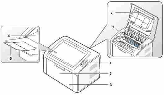 dell manual xps 8700 ebook