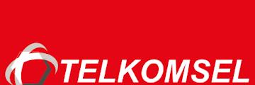 Cara mendapatkan Internet Gratis Telkomsel 2021