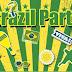 Brazilian Party στο TAKIM!
