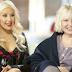 """Sia e produtores de """"Diamonds"""" estão por trás de """"Telepathy"""", música nova da Christina Aguilera"""