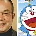 Kousei Tomita, voz de Doraemon, falleció a los 84 años de edad
