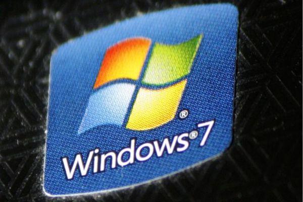 رغم انتهاء الدعم.. مايكروسوفت ستوفر دعما تقنيا جديدا لويندوز 7