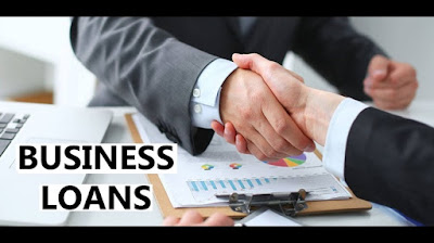 Business loans melbourne