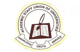 ASUU Seeks Stakeholders' Intervention to End ‎Strike, Reopen Vasities