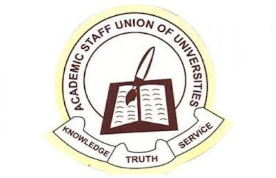 Snippet of The Meeting: ASUU Strike Contributes To Nationwide Protest Says FG