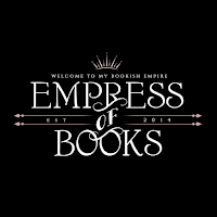 Empress of Books