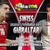 Prediksi Pertandingan EURO2020 Antara Swiss VS Gibraltar