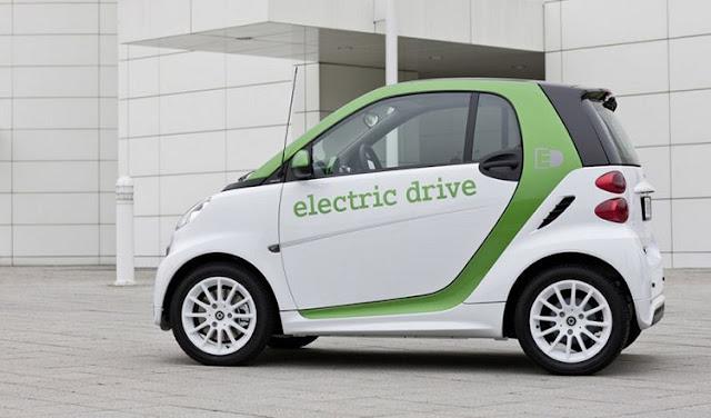 Perpres mobil listrik perlu diikuti penguatan industri lokal