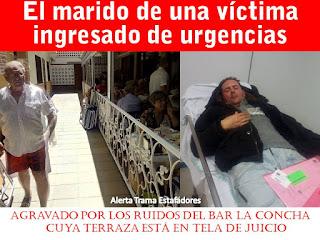 http://alertatramaestafadores.blogspot.com/2016/03/danos-sociales-4-hay-ruidos-que-matan.html