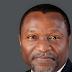 Debts: Nigeria has room to borrow more, says minister