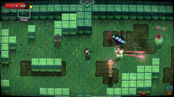 danger-gazers-pc-screenshot-1