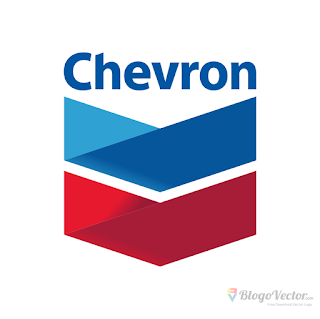 Chevron Logo vector (.cdr)