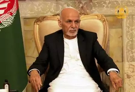 Ashraf Ghani (President of Afghanistan) Bio, Wiki, News, Height, Weight, Wiki, Wife, And More