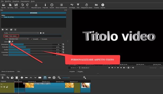 testo-3d-personalizzazione