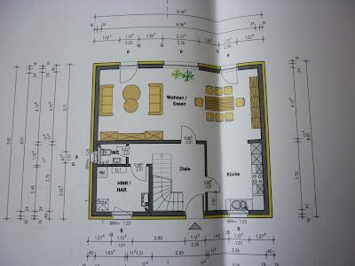 mit ohne keller der blog grundriss. Black Bedroom Furniture Sets. Home Design Ideas