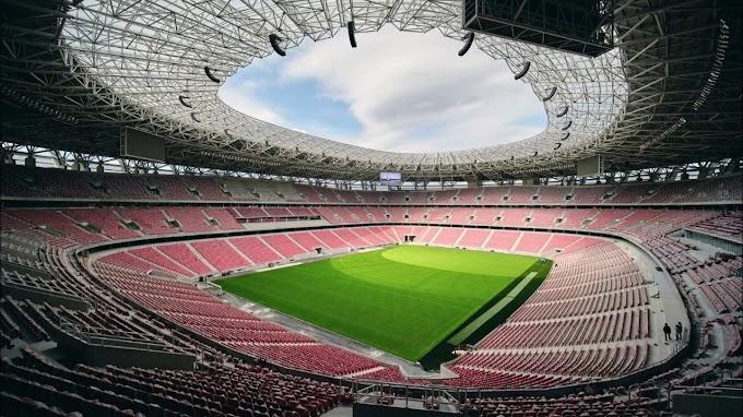 El Bayern da ejemplo: PCR gratis para todos sus 3.000 aficionados en la Supercopa