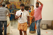 Rayudu movie Stills-thumbnail-10