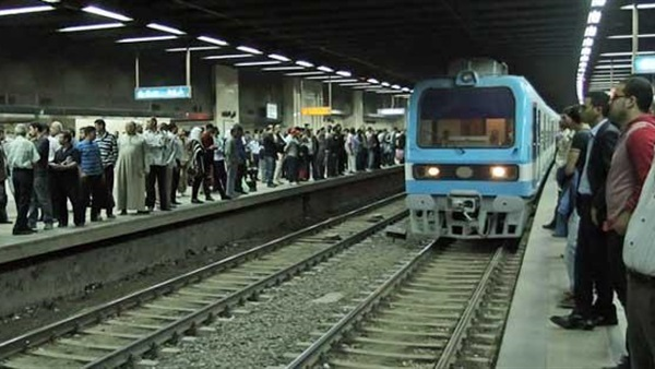 وظائف خط المترو الجديد بالمهندسين والزمالك براتب 5000 جنية شهرياً