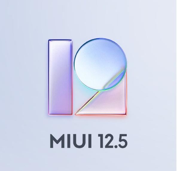 Xiaomi Rolls Out MIUI 12.5 Update to 3 New Smartphones