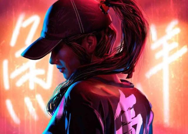 Is It True, Main Character in GTA 6 Is a Woman?