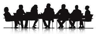 APAC Meeting image